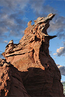 Coyote Buttes, South